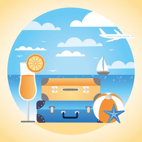 vector-summer-vacation-design-illustration.jpg