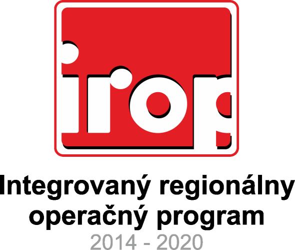 566_logo-irop-2014-2020_verzia-01.png