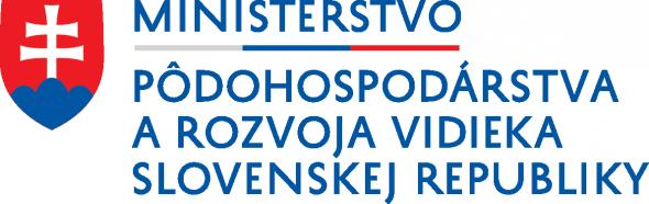 logo_MPRV SR.png