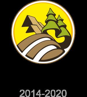 logo-PRV-2014-2020_verzia-01-e1517207355481.png