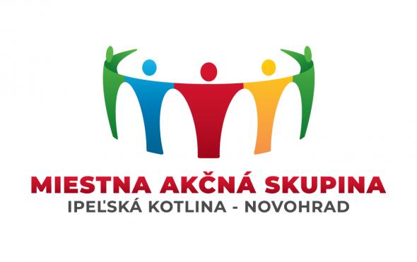 masikn_logo.png